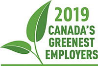 Top 100 Employers for Canada